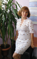 9fb14412673-odezhda-plate-zhemchuzhina