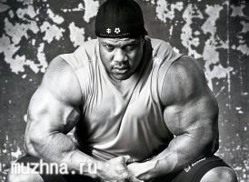 Bodybuilding Pictures10