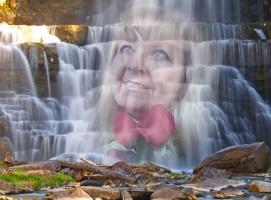 ... водное благоденствие ...   :-)