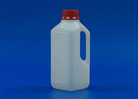 Что тяжелее один литр спирта или один литр воды?