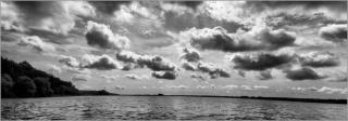 Небесная флотилия