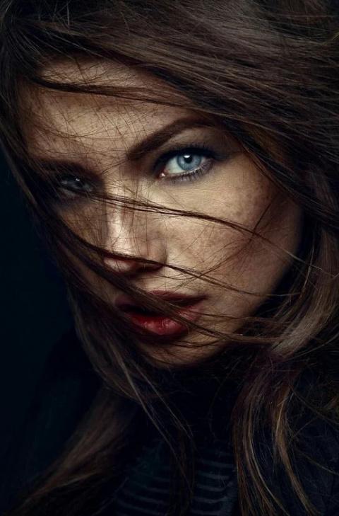 Цитаты о женщинах  и подборка красивых фотографий