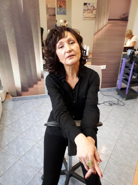 Ольга Минна