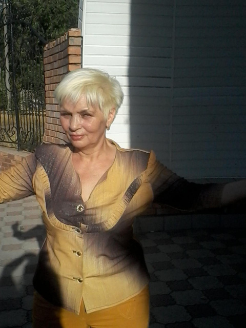 Раиса Шамрюкова(Таухитова) (Таухитова)