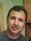 Арутюн Багдасарян (личноефото)