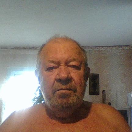 Владимир Якубенко