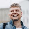 Максим Золотарев