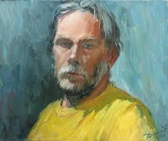 Юрий Демьянов (личноефото)