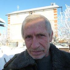 Владимир Иванников