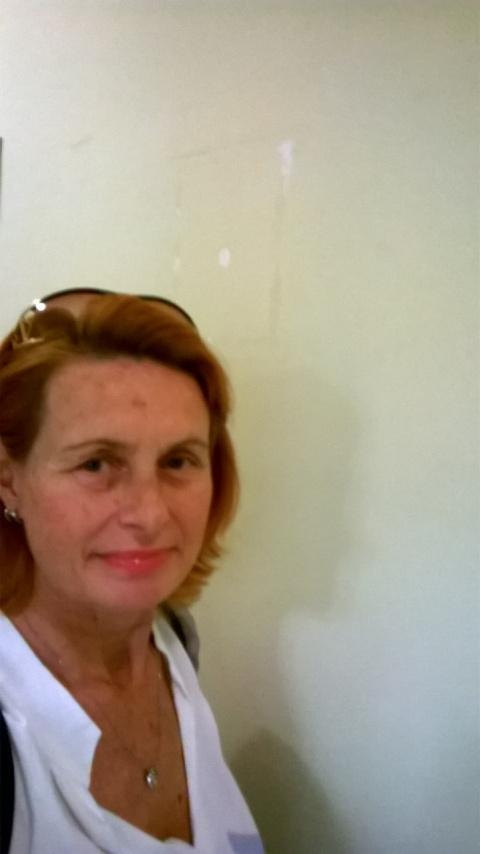Виктория Квачёва