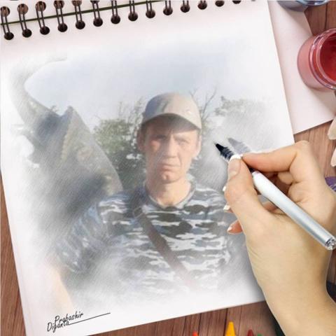 Андрей Анатольевич