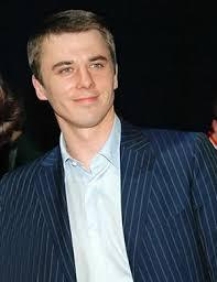 Вова Иванов