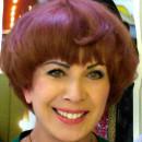 Лариса Быкова