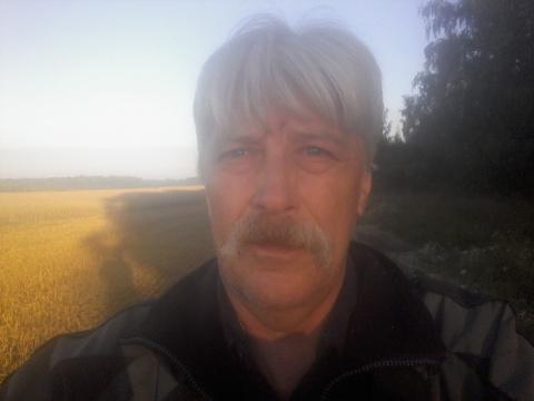 Андрей Полушкин