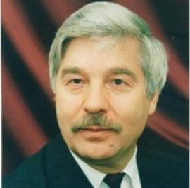 Станислав Пирнач