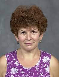 Nina Roytvarf (Чёрная)