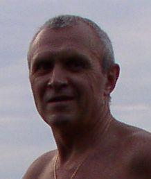 OleksandrM