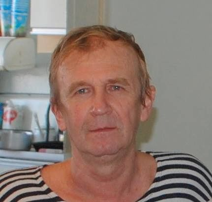 Игорь Борисенко