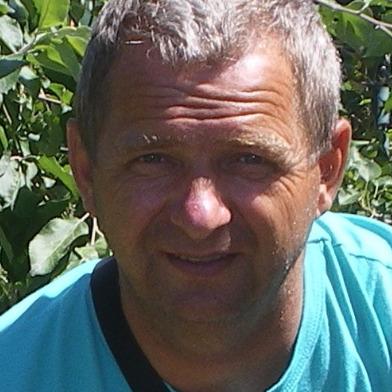 Владимир Инишев