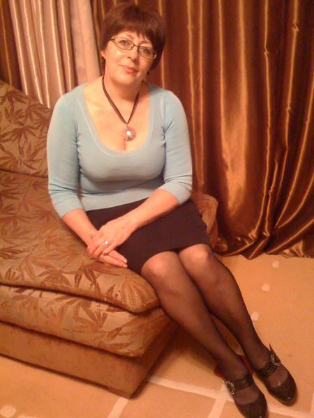 Она ищет его ищу спонсора ульяновск