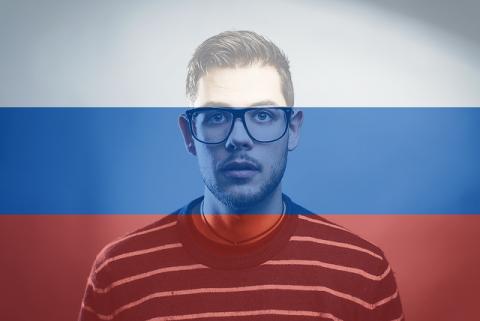 Макс Колосков