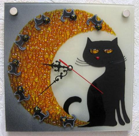 Картинки рыжие коты и кошки(65 фото)