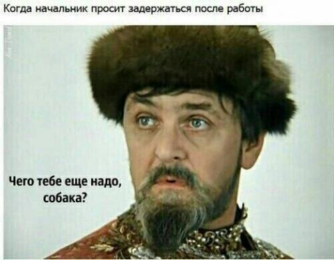 Альберт Стасев
