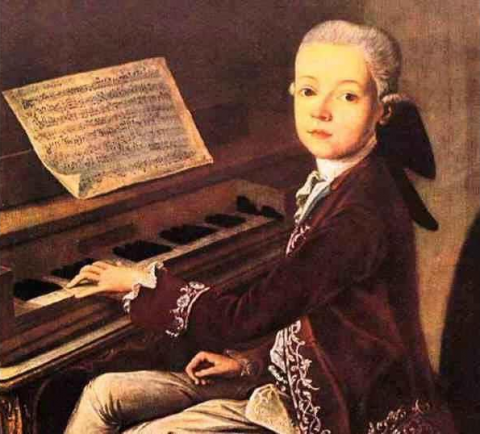 https://24smi.org/public/media/resize/660x-/celebrity/2018/05/30/dhkst40ilgsn-young-wolfgang-mozart.jpg