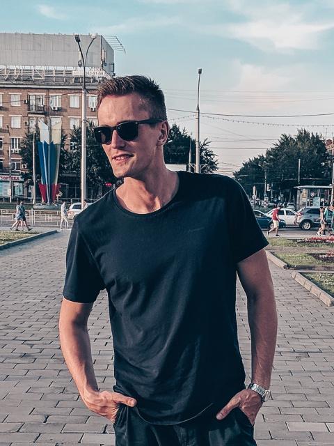 Константин Таланов