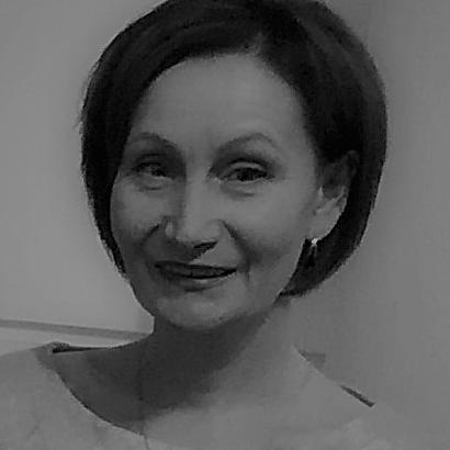 Елена Андрейчева