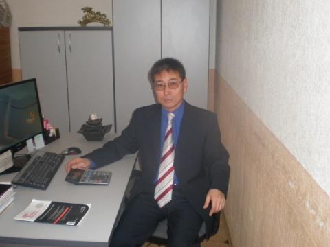 aleks.18121960 Очиров