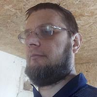 Игорь Голов (личноефото)