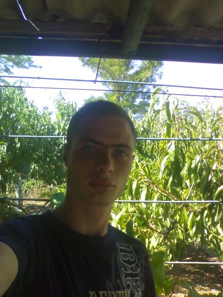 Alexandr Lyutov