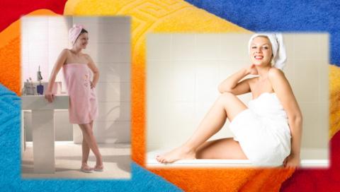 «Сандал»  поможет  купить и не ошибиться в выборе  ассортимента домашнего текстиля