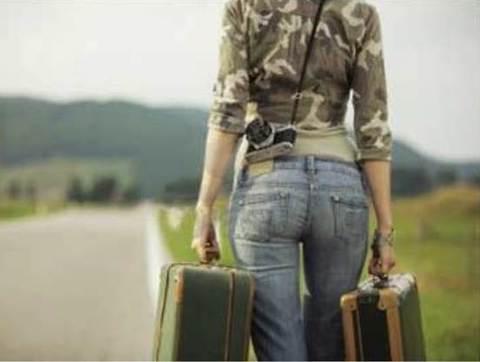 Как уйти от мужа беременной если некуда идти 30