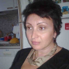 Лена Цукерман-Виткин (Цукерман)