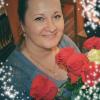 Юлия Старостенко (Латынникова)