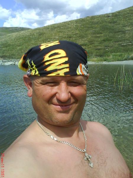 Владимир Крайников