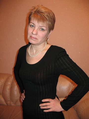 Чендырина Елена