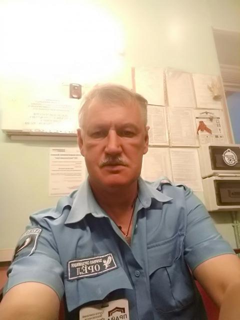 Геннадий Осокин