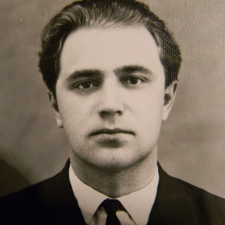 Игорь КЮН