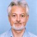 Валерий Супрачев