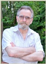 Михаил Герциков