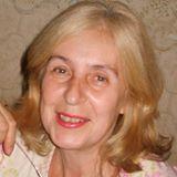 Лариса Курзина (личноефото)