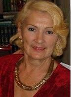 Svetlana Malihina