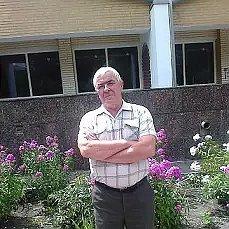 Сергей Близнюк