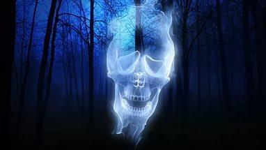 Vadim Ghost