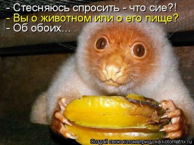 В мире животных-3