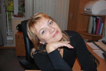 Наталья-34
