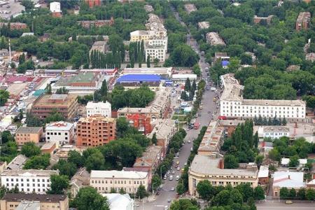ООО «Прометей»   Передача электрической энергии (мощности) г ...